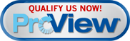 proview badge